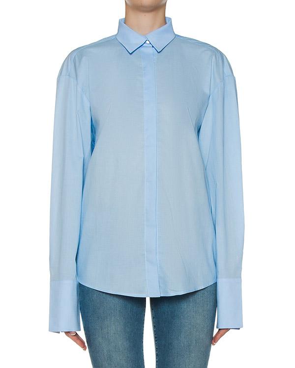 блуза  артикул TEHEA марки Balossa купить за 6600 руб.