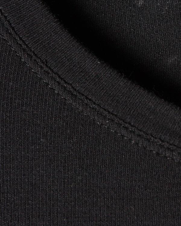 женская футболка Silent Damir Doma, сезон: лето 2015. Купить за 8500 руб. | Фото 4