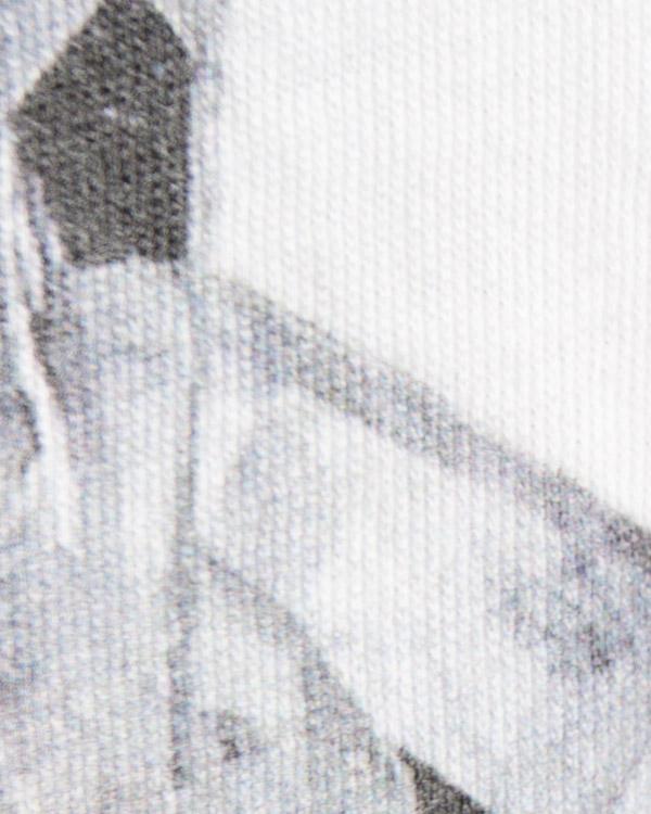 мужская футболка Silent Damir Doma, сезон: лето 2015. Купить за 8100 руб. | Фото 4