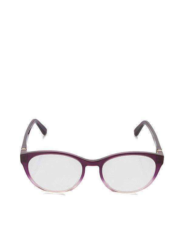 аксессуары очки+линзы MYKITA, сезон: лето 2016. Купить за 43600 руб. | Фото 2