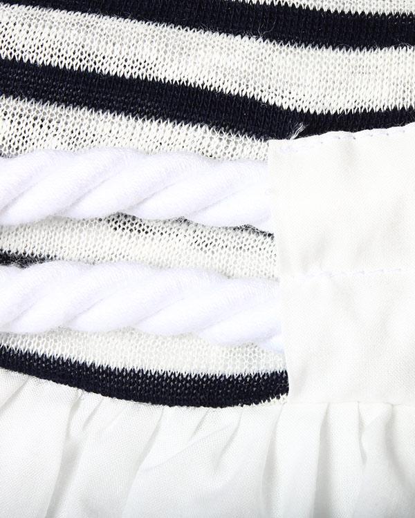 женская платье Sara Roka, сезон: лето 2015. Купить за 15300 руб.   Фото $i
