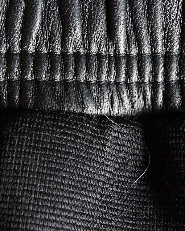 женская брюки Damir Doma, сезон: зима 2014/15. Купить за 23400 руб. | Фото 4
