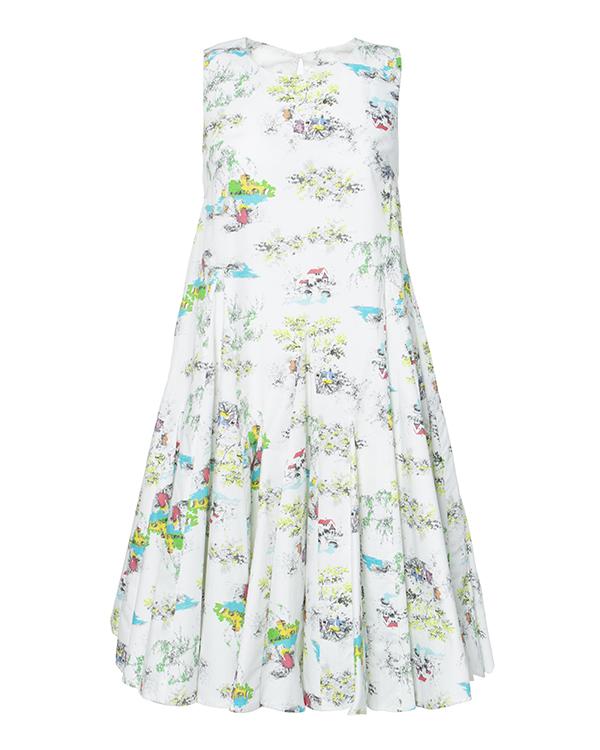 платье  артикул TO104ROMANTIC марки Ultra Chic купить за 15800 руб.