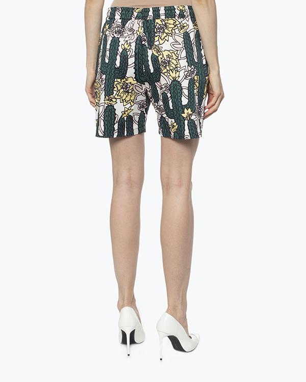 женская шорты Markus Lupfer, сезон: лето 2016. Купить за 12500 руб. | Фото 4