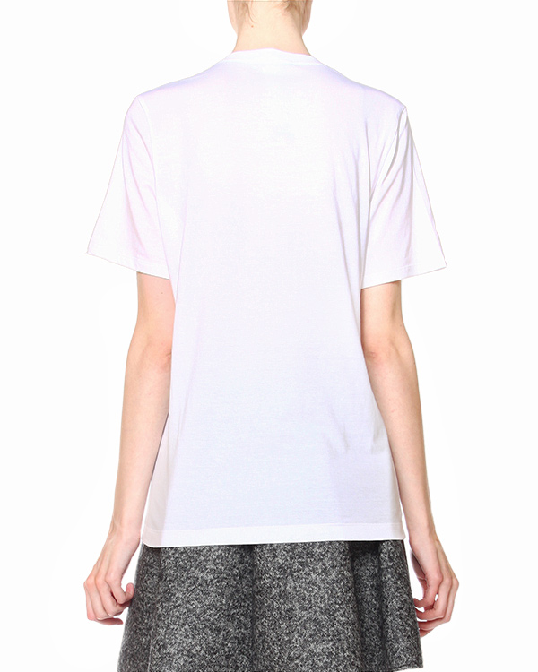женская футболка Markus Lupfer, сезон: зима 2014/15. Купить за 6850 руб. | Фото 2