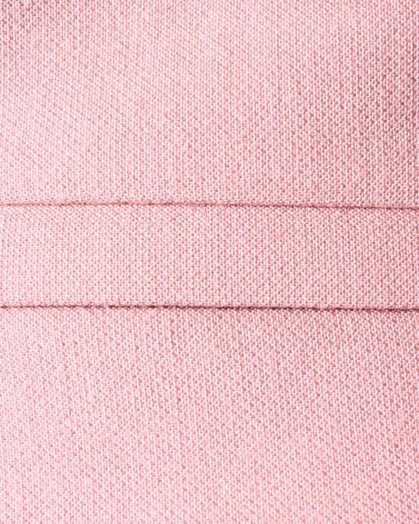 женская брюки TIBI, сезон: зима 2015/16. Купить за 20600 руб. | Фото 4
