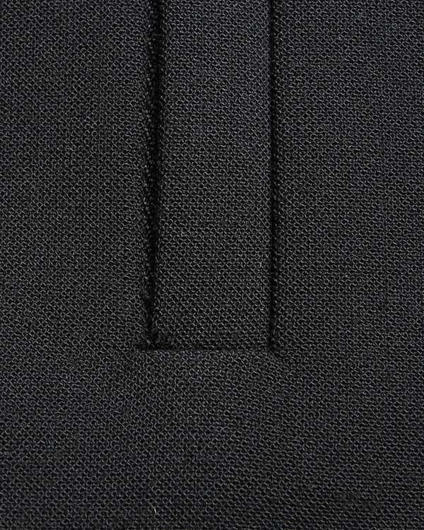 женская брюки TIBI, сезон: зима 2015/16. Купить за 14700 руб. | Фото $i