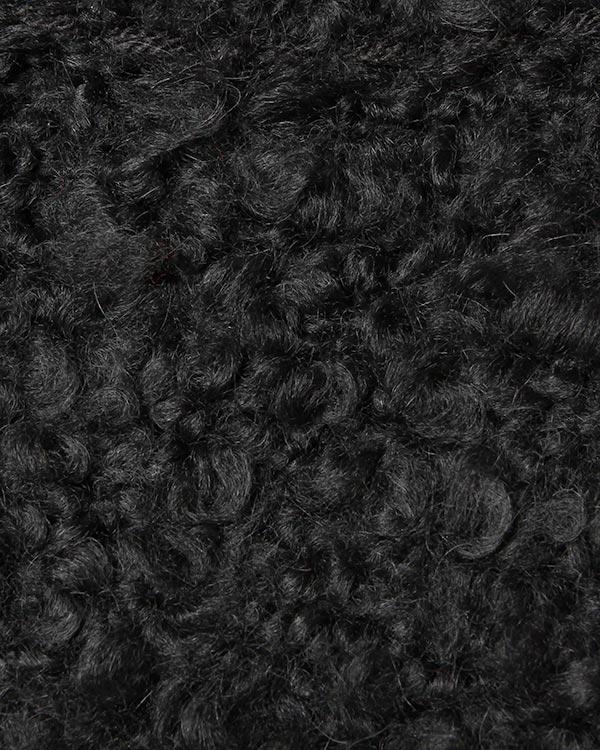 женская джемпер TIBI, сезон: зима 2015/16. Купить за 14500 руб. | Фото 4