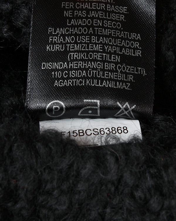 женская джемпер TIBI, сезон: зима 2015/16. Купить за 14500 руб. | Фото 5