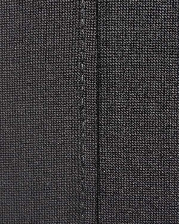 женская шорты TIBI, сезон: зима 2015/16. Купить за 12400 руб. | Фото $i