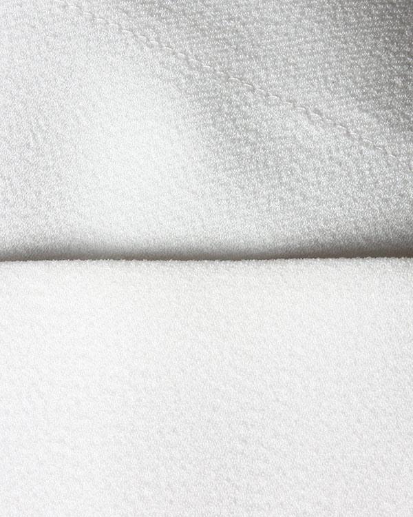 женская топ TIBI, сезон: зима 2015/16. Купить за 15400 руб. | Фото $i