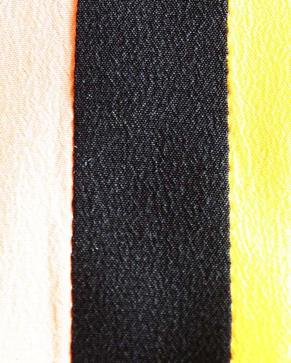 женская брюки Marcobologna, сезон: лето 2014. Купить за 9800 руб. | Фото 4