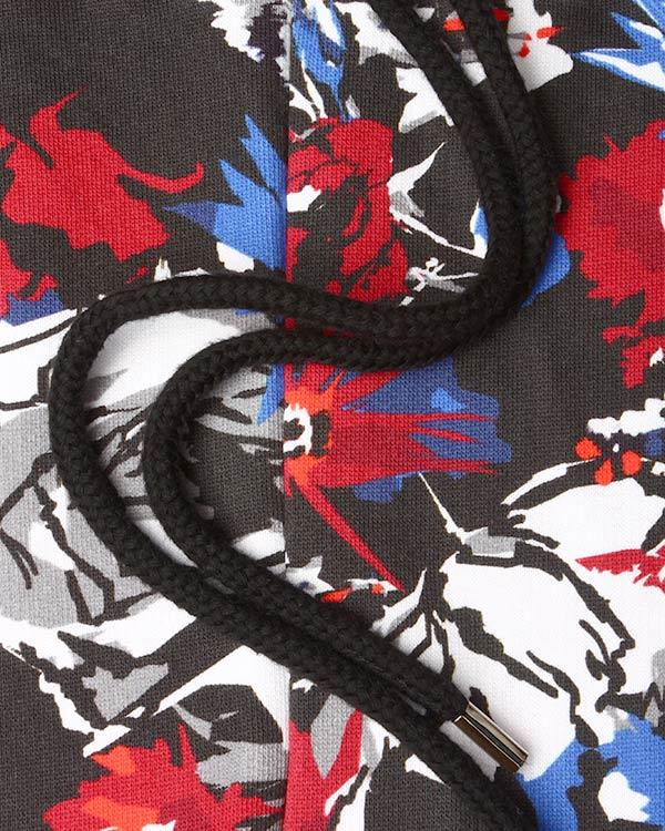 женская брюки Markus Lupfer, сезон: зима 2015/16. Купить за 7200 руб. | Фото 4