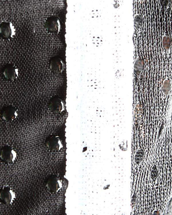 женская шорты Marcobologna, сезон: лето 2014. Купить за 6800 руб. | Фото 4