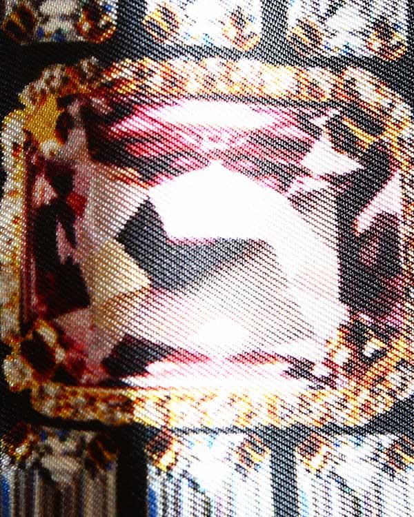 женская брюки Marcobologna, сезон: лето 2014. Купить за 12600 руб. | Фото $i