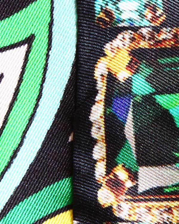 женская брюки Marcobologna, сезон: лето 2014. Купить за 12600 руб. | Фото 4
