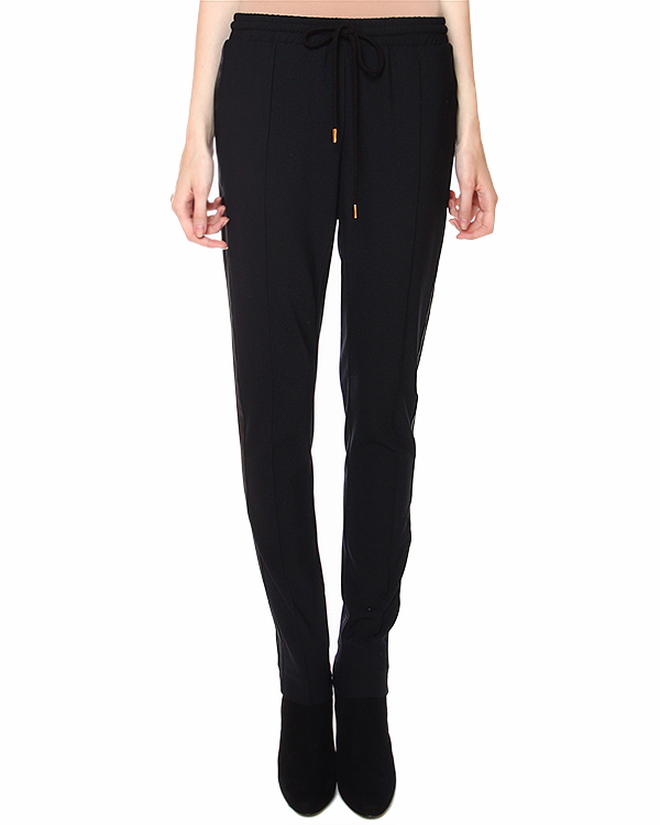 женская брюки Markus Lupfer, сезон: зима 2014/15. Купить за 11800 руб. | Фото 1