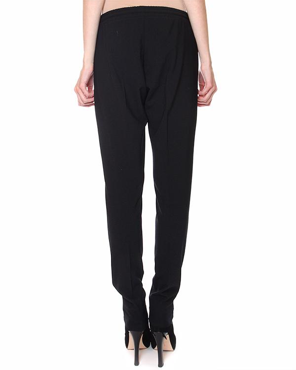 женская брюки Markus Lupfer, сезон: зима 2014/15. Купить за 11800 руб. | Фото 2