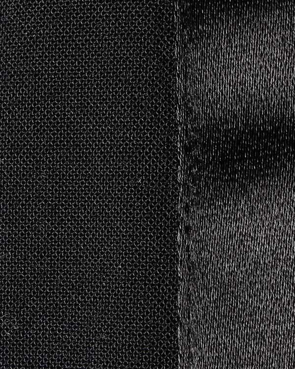 женская брюки Markus Lupfer, сезон: зима 2014/15. Купить за 11800 руб. | Фото 4