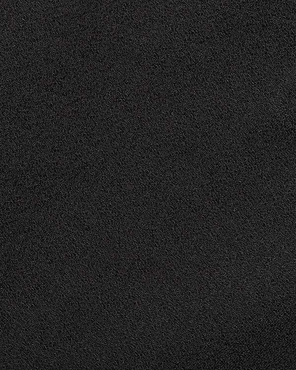 женская платье TIBI, сезон: лето 2016. Купить за 20500 руб. | Фото 4