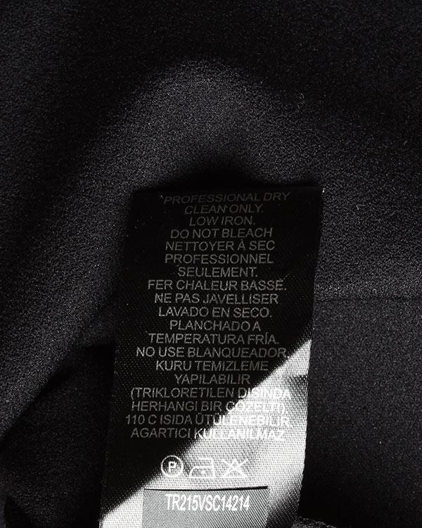 женская платье TIBI, сезон: лето 2016. Купить за 20500 руб. | Фото 5