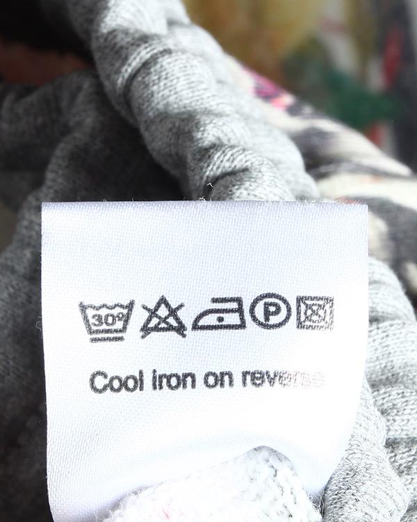 женская брюки Markus Lupfer, сезон: зима 2014/15. Купить за 9700 руб. | Фото 5