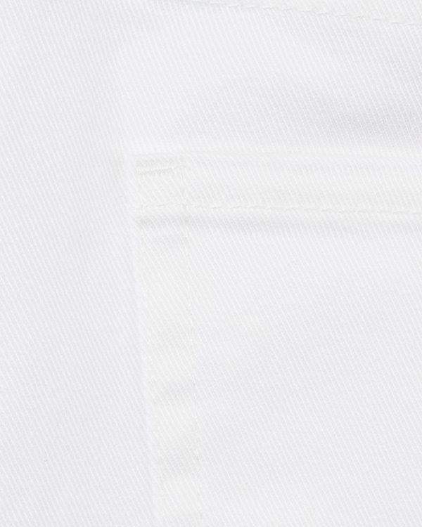 женская юбка TIBI, сезон: лето 2016. Купить за 17600 руб. | Фото $i