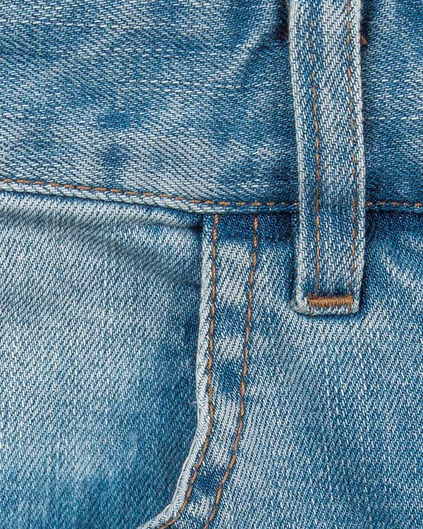 женская юбка TIBI, сезон: лето 2016. Купить за 17600 руб. | Фото 4