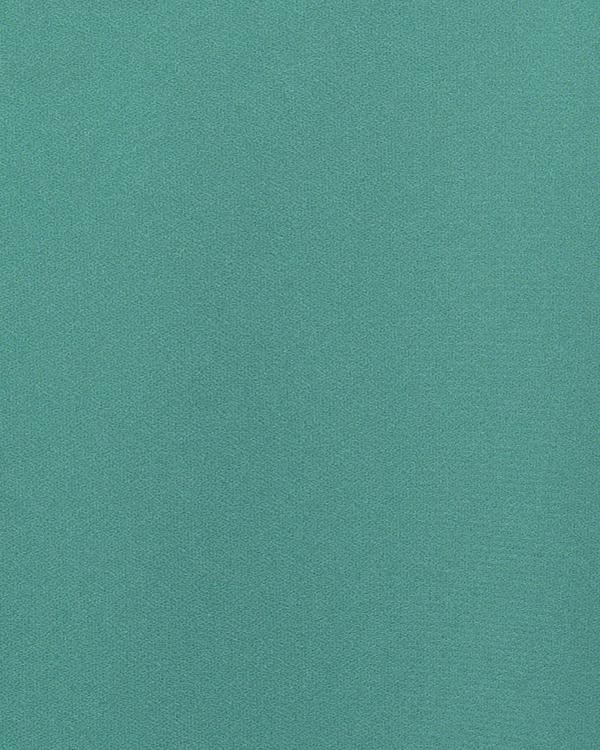 женская топ TIBI, сезон: лето 2015. Купить за 9600 руб. | Фото 5