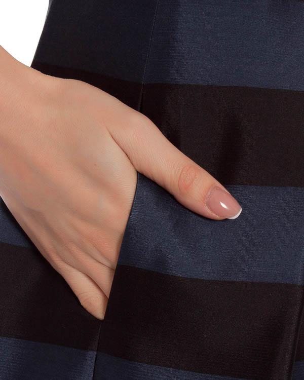 женская юбка-брюки TIBI, сезон: лето 2015. Купить за 32400 руб. | Фото 4