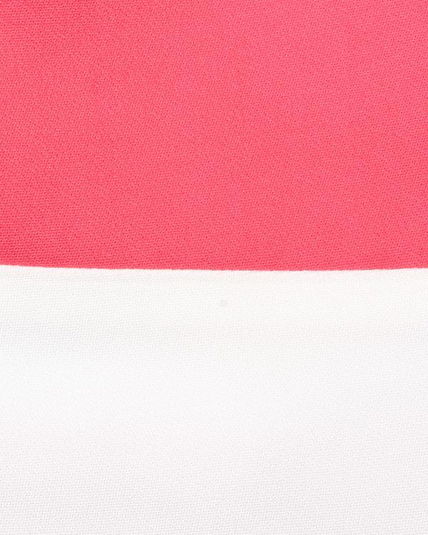 женская топ P.A.R.O.S.H., сезон: лето 2013. Купить за 8200 руб. | Фото $i
