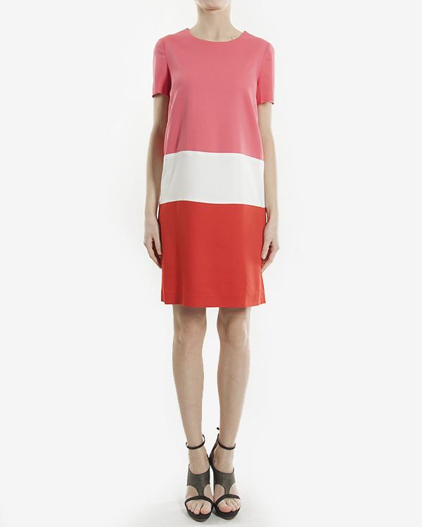 женская платье P.A.R.O.S.H., сезон: лето 2013. Купить за 9500 руб. | Фото 1