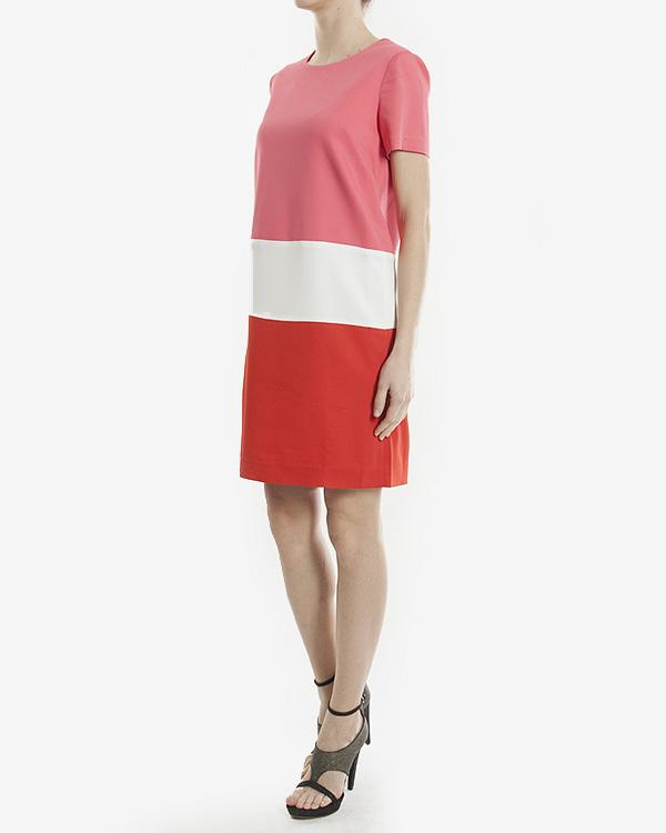 женская платье P.A.R.O.S.H., сезон: лето 2013. Купить за 9500 руб. | Фото 2