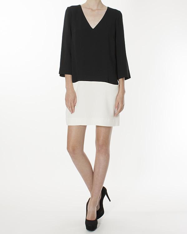 женская платье P.A.R.O.S.H., сезон: зима 2012/13. Купить за 11300 руб. | Фото 1