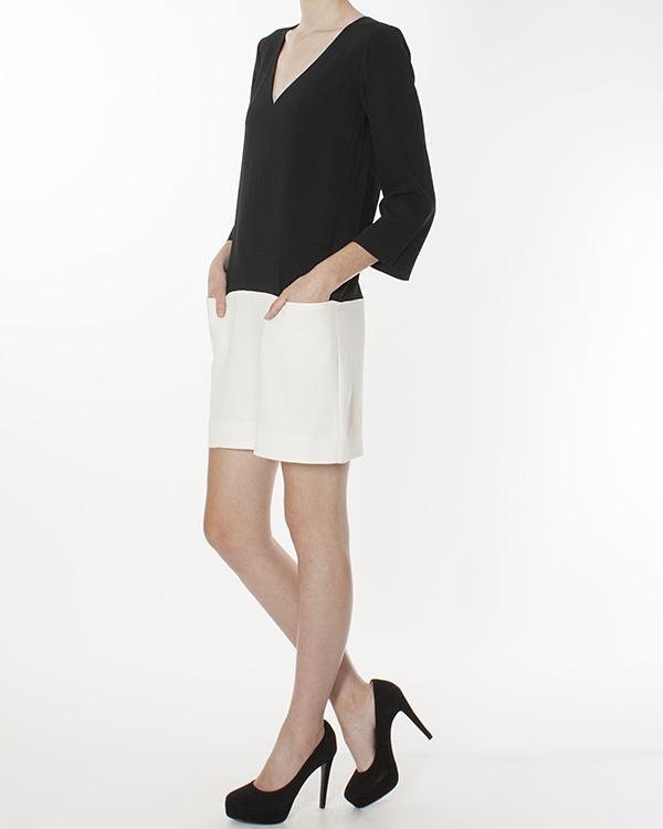 женская платье P.A.R.O.S.H., сезон: зима 2012/13. Купить за 11300 руб. | Фото 2