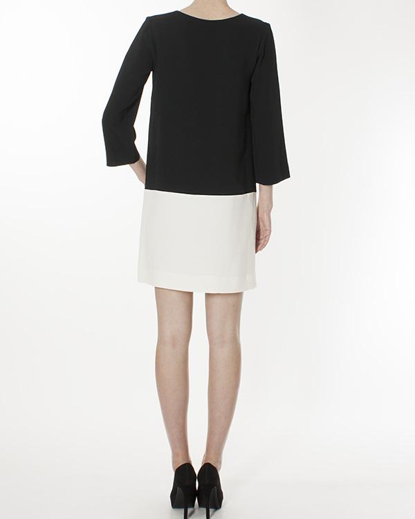 женская платье P.A.R.O.S.H., сезон: зима 2012/13. Купить за 11300 руб. | Фото 3