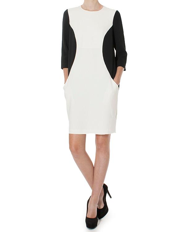 женская платье P.A.R.O.S.H., сезон: зима 2012/13. Купить за 11800 руб. | Фото 1