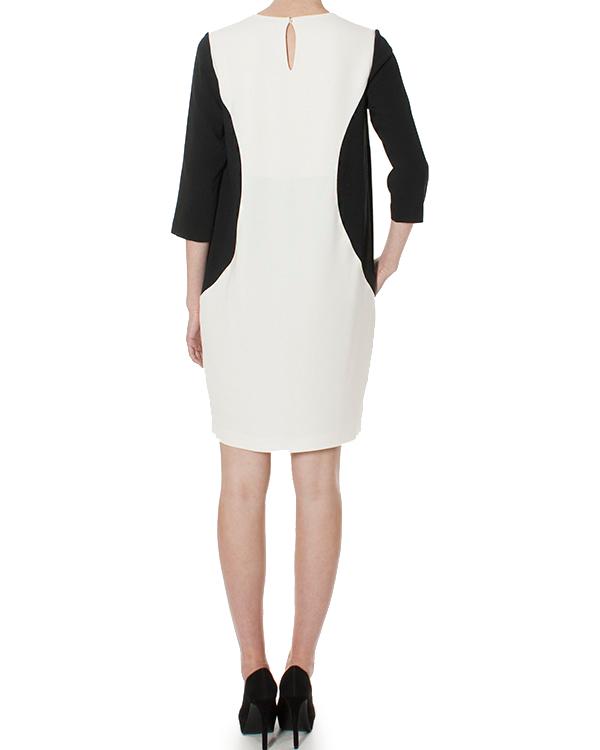 женская платье P.A.R.O.S.H., сезон: зима 2012/13. Купить за 11800 руб. | Фото 3
