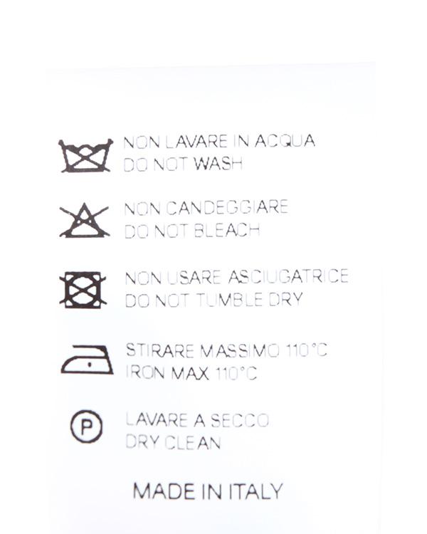 женская юбка EGGS, сезон: лето 2014. Купить за 11400 руб. | Фото 5