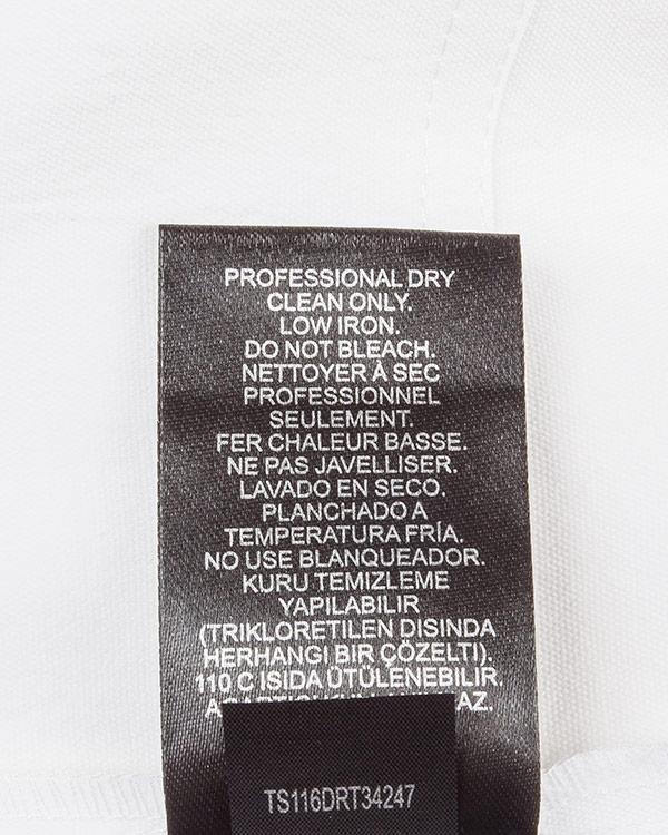 женская брюки TIBI, сезон: лето 2016. Купить за 19900 руб. | Фото $i