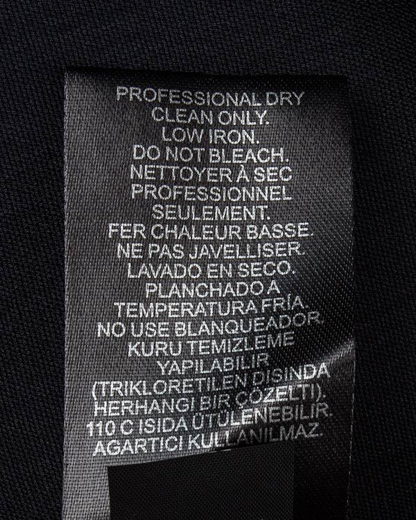 женская юбка TIBI, сезон: лето 2016. Купить за 21400 руб. | Фото 5