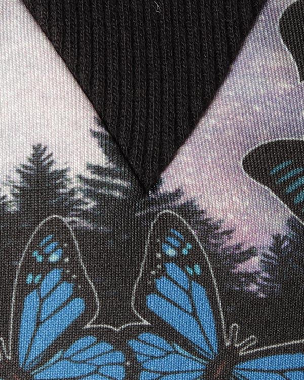 женская свитшот RARY, сезон: зима 2016/17. Купить за 13000 руб. | Фото 4