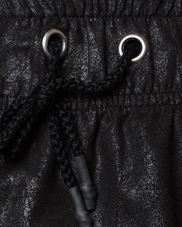 мужская брюки TOM REBL, сезон: зима 2015/16. Купить за 16200 руб. | Фото 4