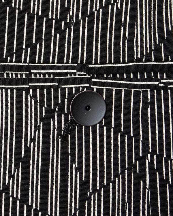 мужская брюки TOM REBL, сезон: зима 2015/16. Купить за 27200 руб. | Фото 4