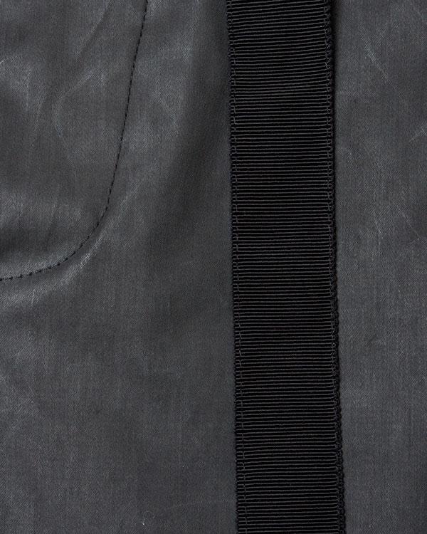 мужская брюки TOM REBL, сезон: зима 2015/16. Купить за 42800 руб. | Фото 4