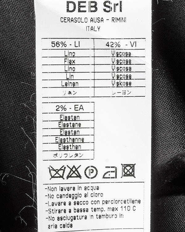 мужская брюки TOM REBL, сезон: лето 2016. Купить за 32400 руб. | Фото $i