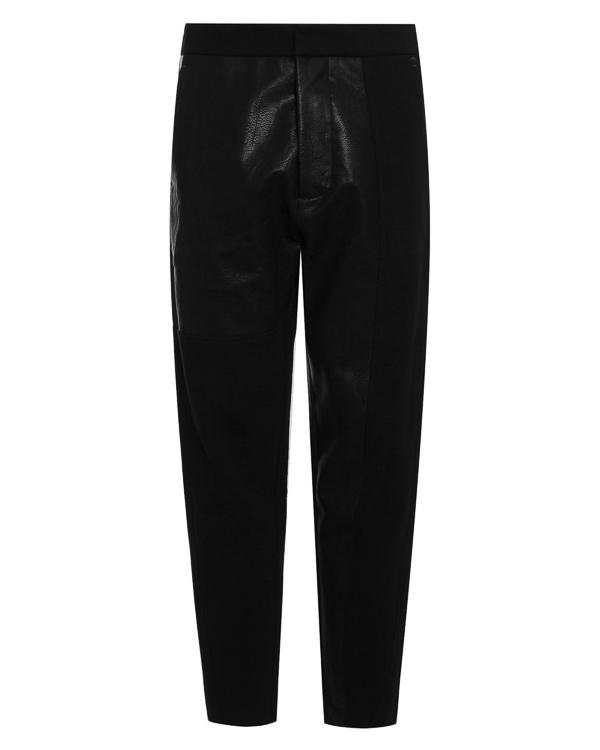 брюки  артикул TU0127 марки TOM REBL купить за 34800 руб.