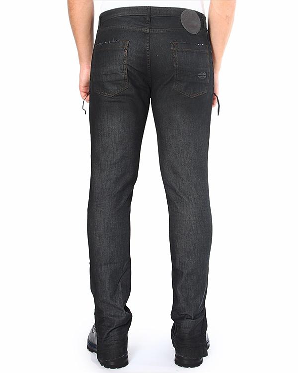 мужская джинсы TOM REBL, сезон: зима 2014/15. Купить за 15000 руб. | Фото 2
