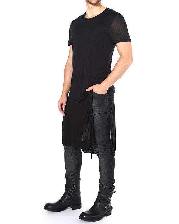 мужская джинсы TOM REBL, сезон: зима 2014/15. Купить за 15000 руб. | Фото 3