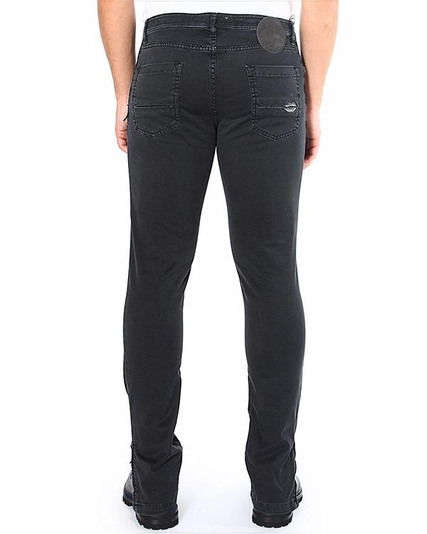мужская джинсы TOM REBL, сезон: зима 2014/15. Купить за 11300 руб. | Фото 2
